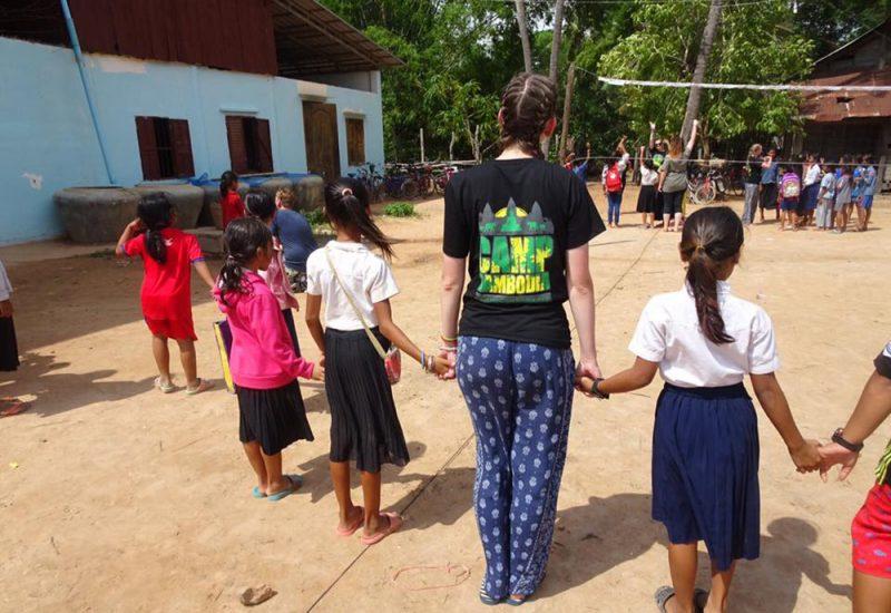 camp-cambodia-schools1
