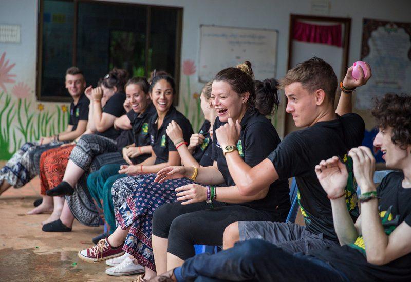 camp-cambodia-schools10