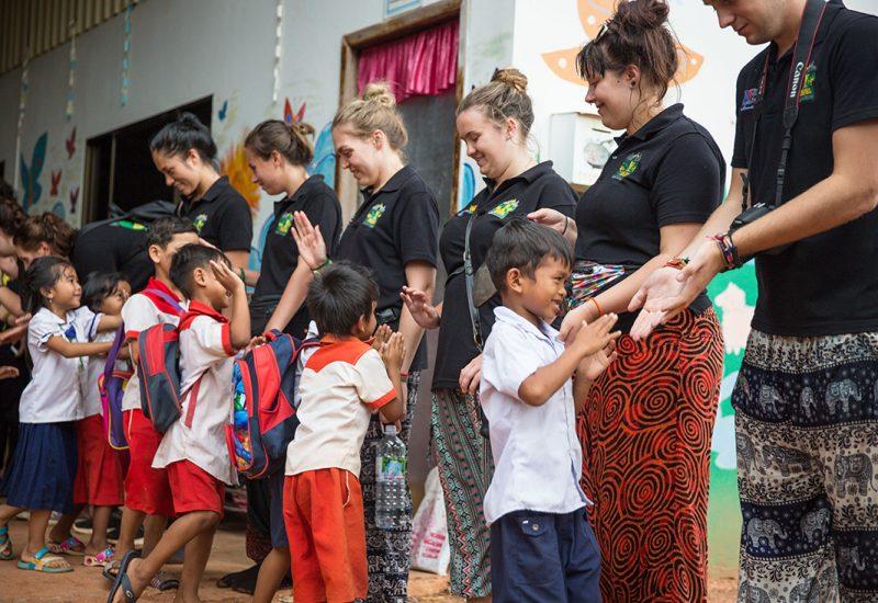 camp-cambodia-schools11