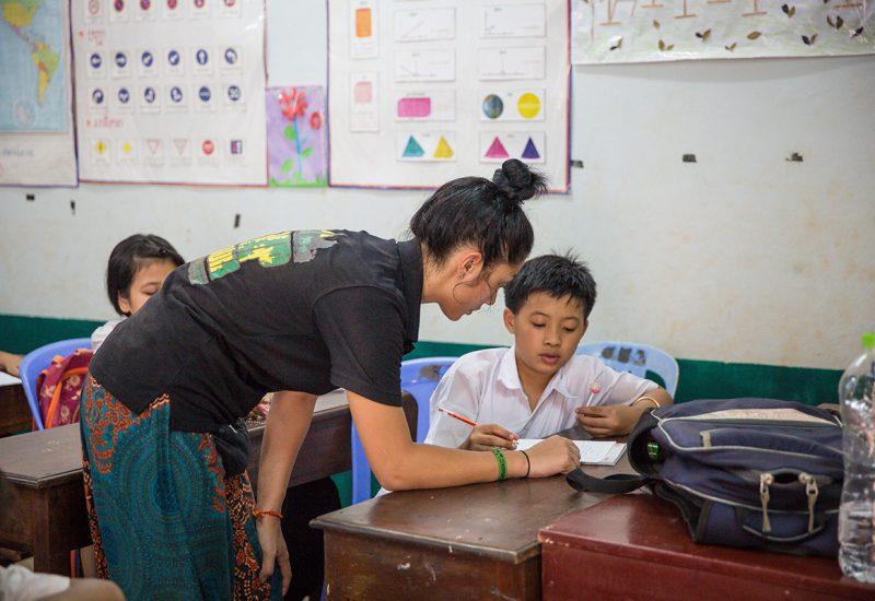 camp-cambodia-schools5