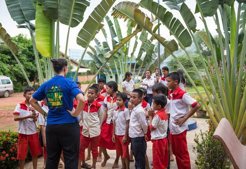 camp-cambodia-schools8