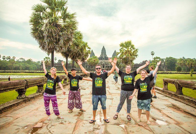 camp-cambodia-temples3