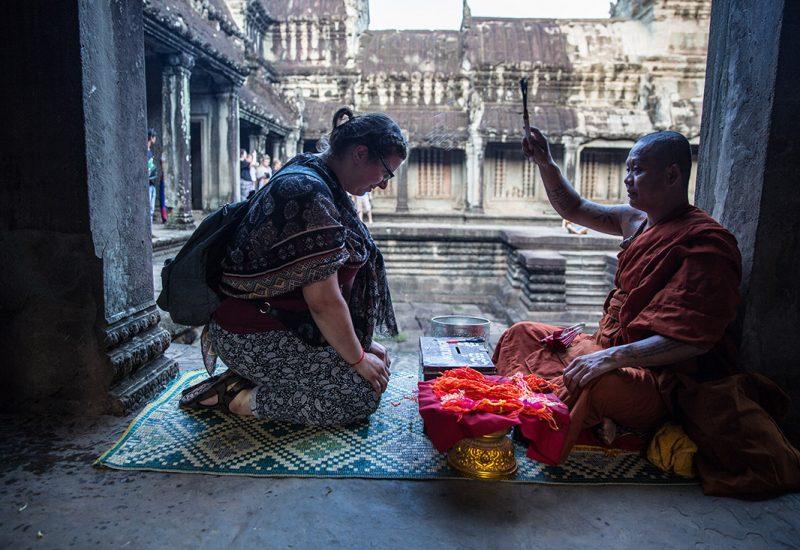 camp-cambodia-temples4