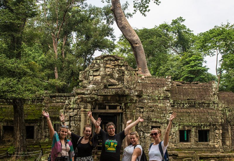 camp-cambodia-temples5.jpg