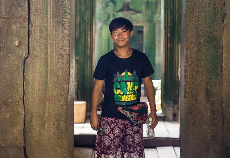 camp-cambodia-temples6